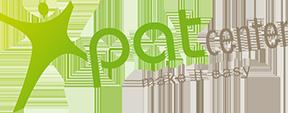 Expatcenter.hu logó